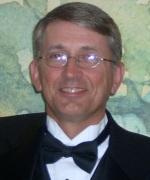 Tommy Steadman