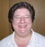 Ruth Howald
