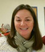 Tracy Gartmann