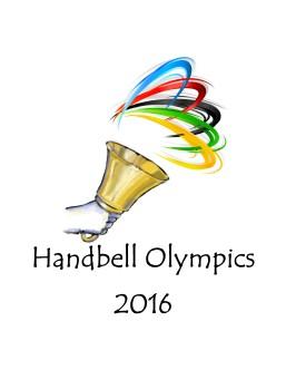 hanbell+olympics+tee+2016